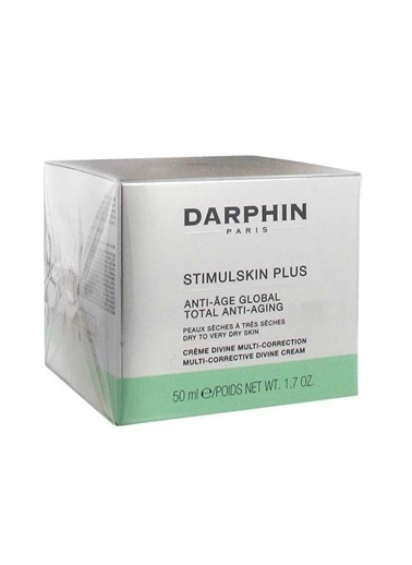 Darphin DStimulskin Cream Dvine Rich 0138 Renksiz